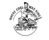 When Coal Was King